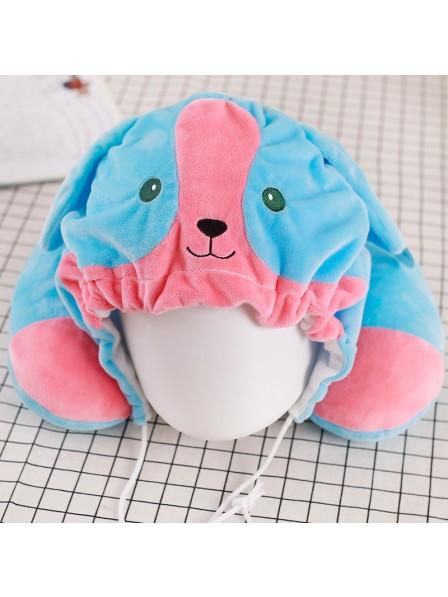 Dog Neck Pillow